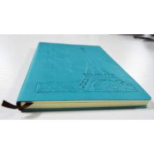 Papier benutzerdefinierte Schule Notebook
