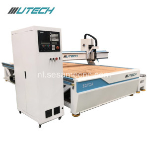 atc carving cnc router voor meubels