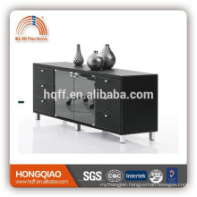 MT-12 modern design pvc high quality office cabinet document cabinet