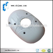 Top quality best selling cnc companies make plastic prototype