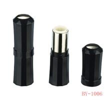 Black Diamond Lipstick Tube