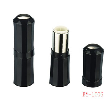 Black Diamond Lipstick Tube