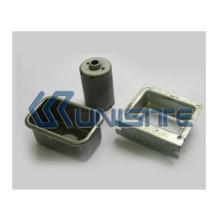 Прецизионная металлическая штамповочная деталь с высоким качеством (USD-2-M-224)