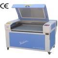 Laser Machine (RJ-1060)