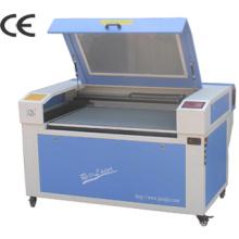 Máquina Laser (RJ-1060)