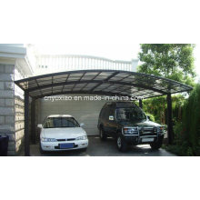 High Quality and Useable Folding Carports, Garages 2014 New Product