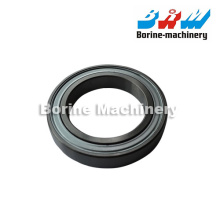 BR125975 AH125975 9833081 JOHN DEERE ball Bearings