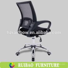 Ganze Verkauf Moderne Executive Relax Mesh Bürostuhl