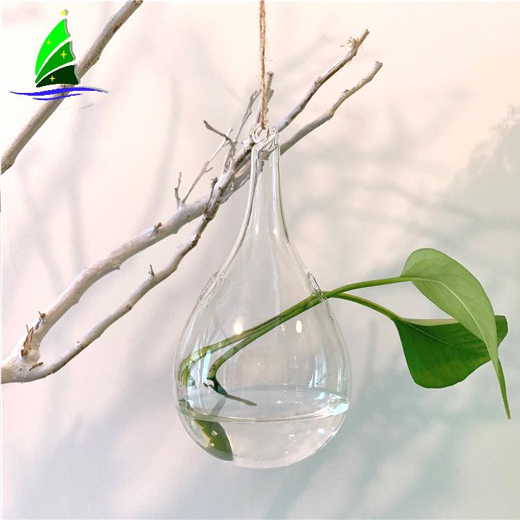 Artdragon-art-glass-vase-blown-hydroponic-3glass