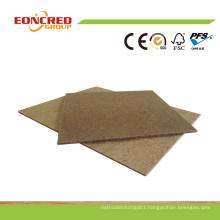 Waterproof Hardboard/ Hardboard 2mm/ Hardboard Wall Panels