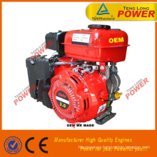 Motor de gasolina por mayor de útiles montaje Maufacture