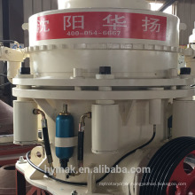 SY90 3ft standard coarse symons type global supplier best service good performance hydraulic cone crusher