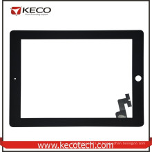 Chine Wholesale Touch Glass Digitizer Screen Assembly pour iPad 2