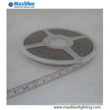 RGBW SMD LED Strip Light Waterproof Light Strip
