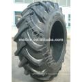 18.4-30 pneu agricole R1 grand modèle