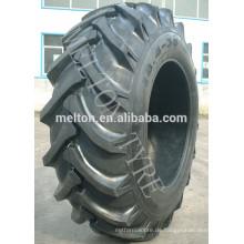 18.4-30 landwirtschaftlicher Reifen R1 großes Muster