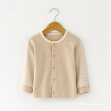 Boys and Girls Organic Cotton Clothes