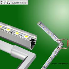 Barre d'éclairage LED (SMD 2835/3528/5630/5050)