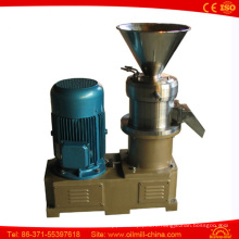 Top Quality Sesame Almond Grinder Olde Tyme Peanut Butter Machine