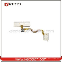 China Wholesale Spare Parts for iPod Touch 3 Power Switch on off flex cable