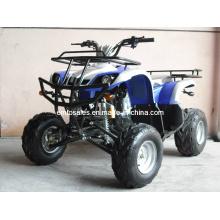 150ccm ATV, 200ccm ATV, 250ccm ATV WV-ATV027