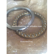 High quality 51132M Thrust ball bearing 51132 51134 51136 51138 51140 Bearing Manufacturer