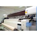 High-Speed Shutleless Steppung Multi-Nadel Kettenstichmaschine für fortgeschrittene Matratze 1200rmp