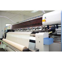Quilting Sewing Machine,Mattress Making Machine YXN-94-3D