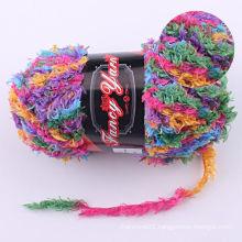 Fancy Yarn 9541-3