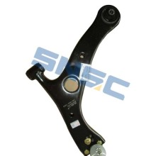 Chery part Control आर्म T11-2909010