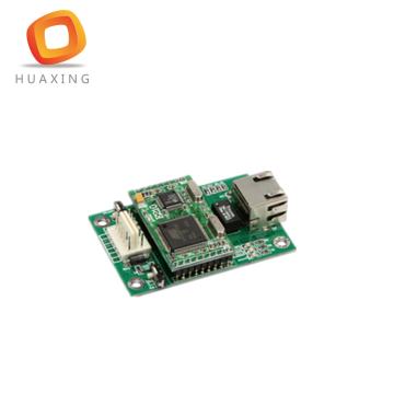 FR4 94vo ROHS PCB High Quality 4cem-94vo E237305 Hasl Lead Free Pcb Boards