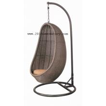 Swing Chair/Outdoor Swing (4009)