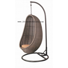 Balançoire chaise/plein air Swing (4009)