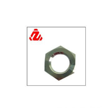 Made in China Stainless Steel Thin Nut