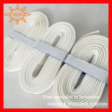 Alta temperatura 3: 1 branco cabo marcador