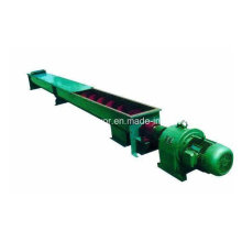 Conveyor/Screw Conveyor/Conveyor Manufacturers