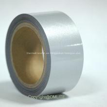 Película reflectante de transferencia de calor de lavado industrial Daoming