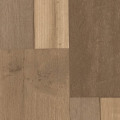 Big Discount 7mm Waterproof Laminate Flooring