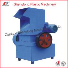 Waste Plastic Tape Crusher Crushing Machine (SL-300)