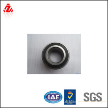 Automóvil Deep Groove Ball Bearing 6110-Z High Precision