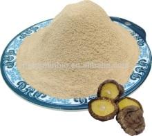 Anti cancer Agaricus blazei extract powder/Agaricus blazei extract/agaricus blazei murrill mushroom