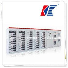 Componente del transformador; Accesorios de transformador; Repuestos de Transformador