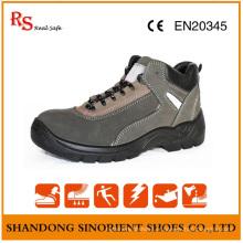 Chaussures de sécurité fonctionnantes d'isolation électrique Équipement de sécurité personnel