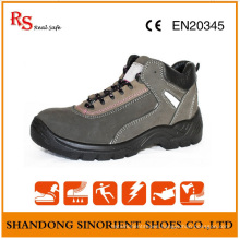 Electric Insulation Working Safety Shoes Personal Safety Equipment