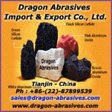 Dragon abrasivos
