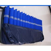 Krankenhausbett AB abwechselnd Anti-Wunddruck Luftmatratze mit digitaler Pumpe Overlay Nylon / TPU APP-T05
