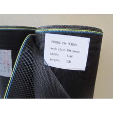 Fiberglas-Insektenschutzgitter 18X16mesh für die Verhinderung des Insekts