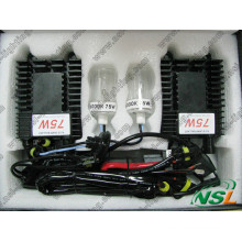 Real Super Bright High Power 75 W 100 W Ballast HID