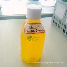 Suco de manga suco de frutas de alta qualidade