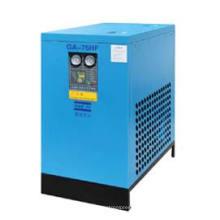 Осушитель сжатого воздуха компрессора (GA-75HF)